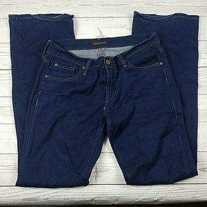 Jame's Jean's Reboot Size 29